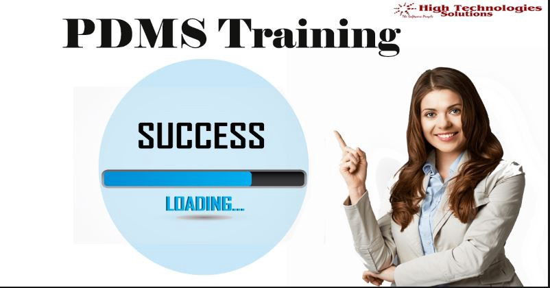 Pdms Training The Way For An Effective Profession In The Plant Design Field By Chetan Maini Medium