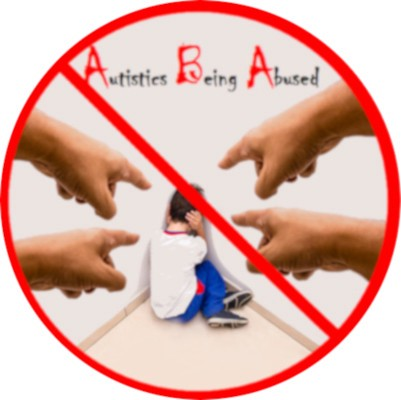 Category • Applied Behavior Analysis • Keywords • ABA, Unethical Therapy, Child Abuse, Autistic Abuse • Title • ABA = Autistics Being Abused • Subtitle • ABA Therapy is at best unethical, and at its worst criminally abusive. • Author • Keira Fulton-Lees • Published • 26 May, 2021
