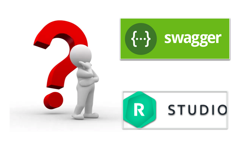 Swagger API documentation made easy with Restlet Studio