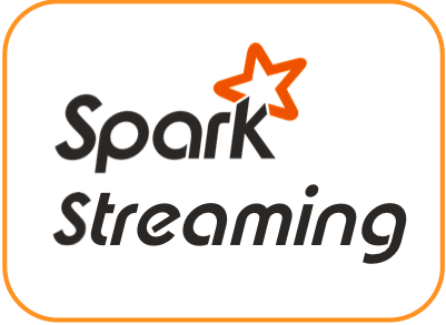 State Management in Spark Structured Streaming - chandan