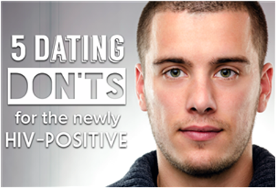 HIV positive dating apps