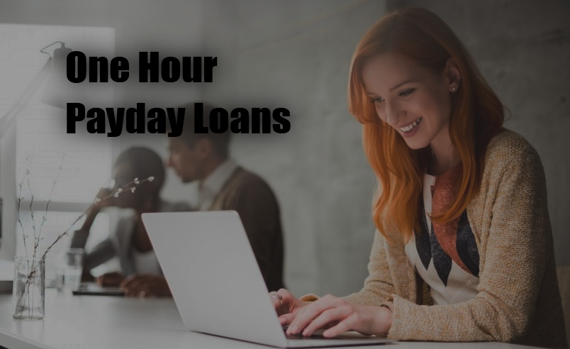 Quick Payday Loans >> One Hour Payday Loans Short Term Loans Online Medium