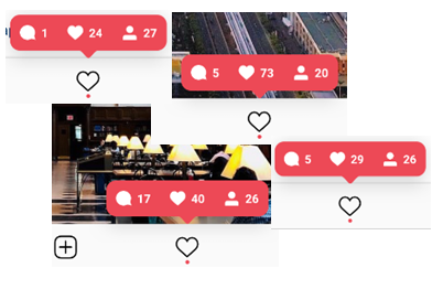 Increase your Instagram followers with a simple Python bot