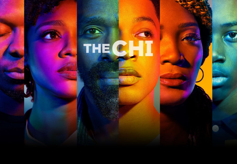 Watch The Chi Season 3 , Episode 4 — (FULL EPISODES) | by The Chi — TV Shows | Jul, 2020 | Medium