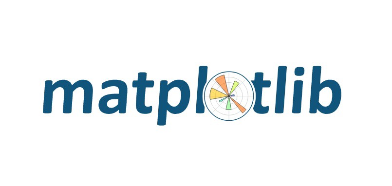Matplotlib: Quick and pretty (enough) to get you started.