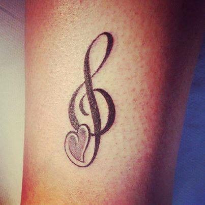 Top 40 Latest Tattoo Designs For Girls On Hand And Leg In 2019
