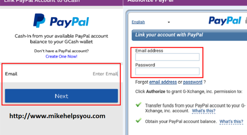 How can I transfer money from my PayPal balance to my bank ... Wiring Money To Bank Account on retirement money, bank security money, car money, bank vault full of money, bank forms templates, money money, negative balance money, job money, house money, check money, bank interest money, company money, trust money, deposit money, black money, bank deposit, bank in installments, bank building, bank remittance form, computer money,