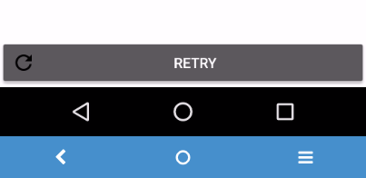 Buttons with image and StackLayout in Xamarin Forms Apps