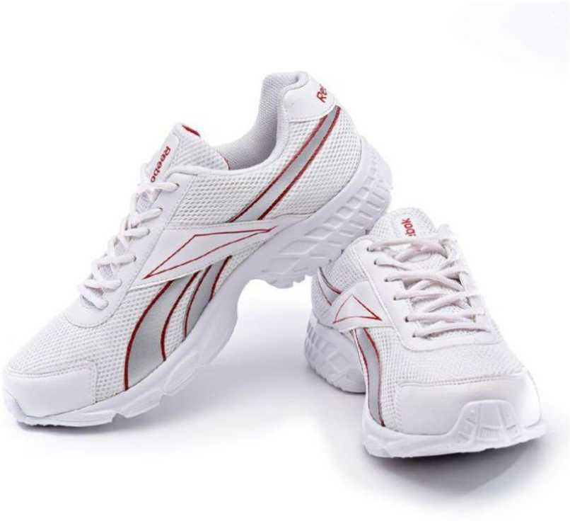 best offers on shoes
