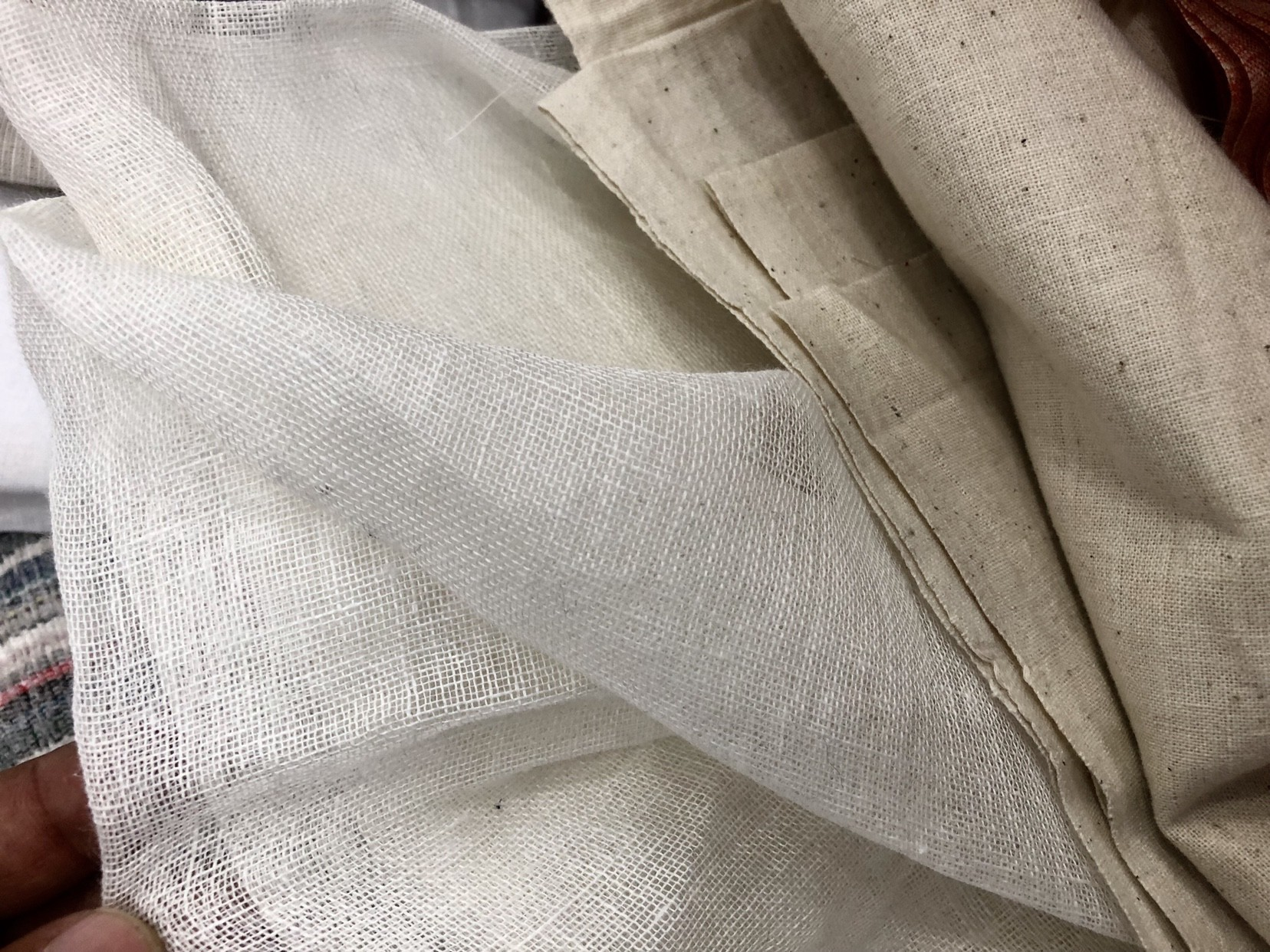 linen fabric for clothing linen clothing manufacturers