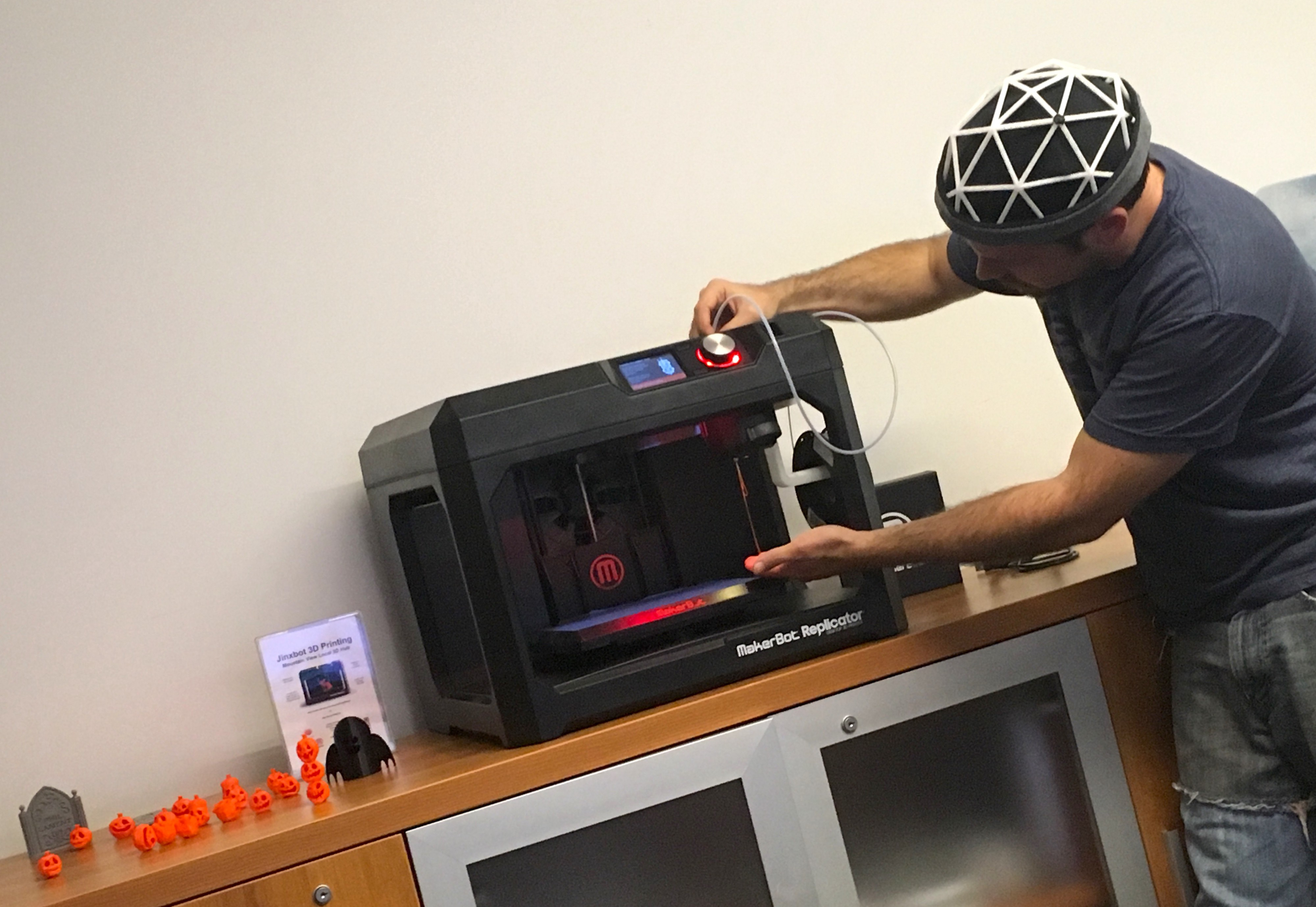 How to Make Money With 3D Printing - Hackster Blog