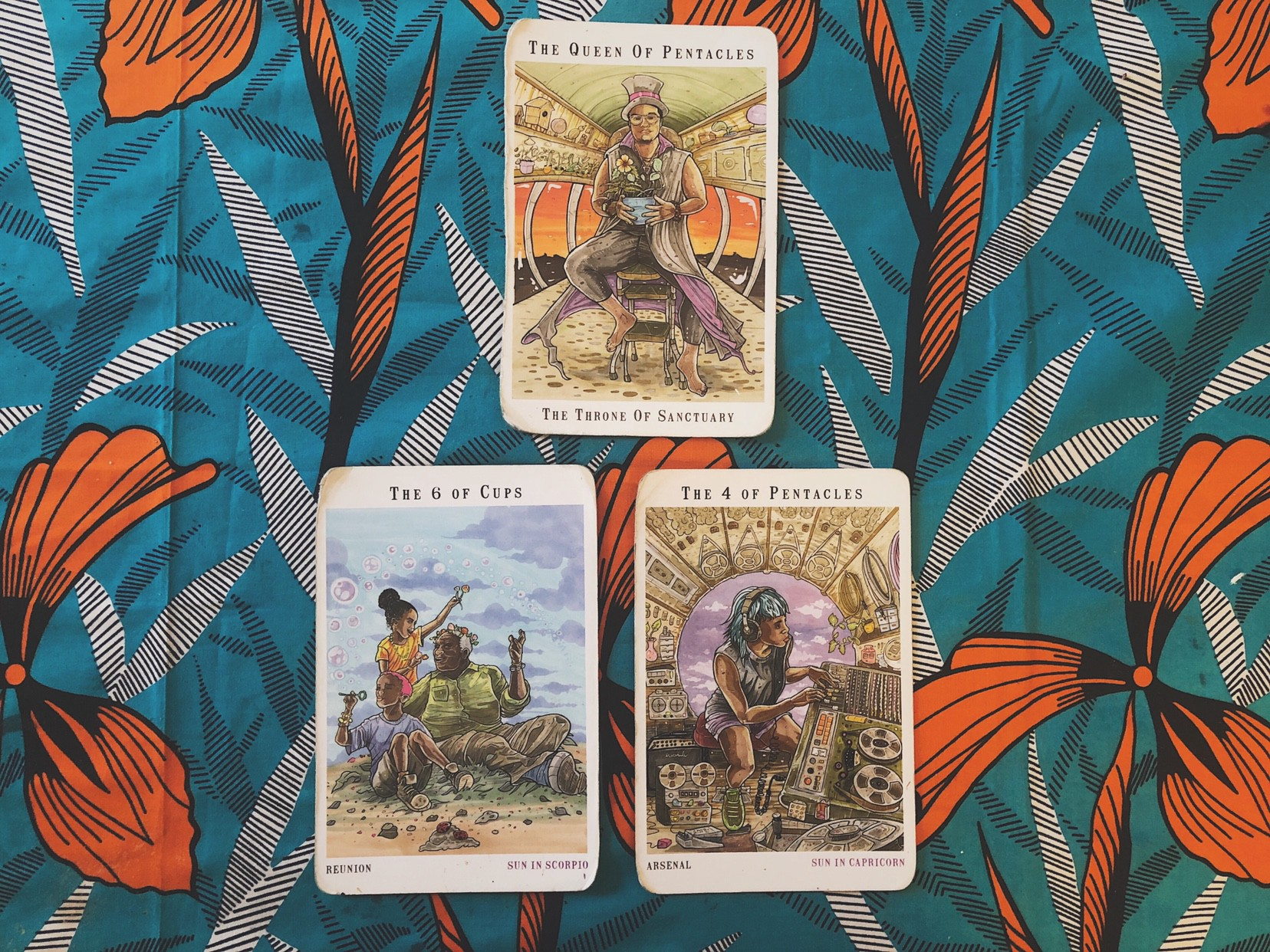Tarotscopes For The New Moon In Libra By Dominique Matti Human Parts In a general context, the six of pentacles tarot card represents gifts, kindness and generosity. tarotscopes for the new moon in libra