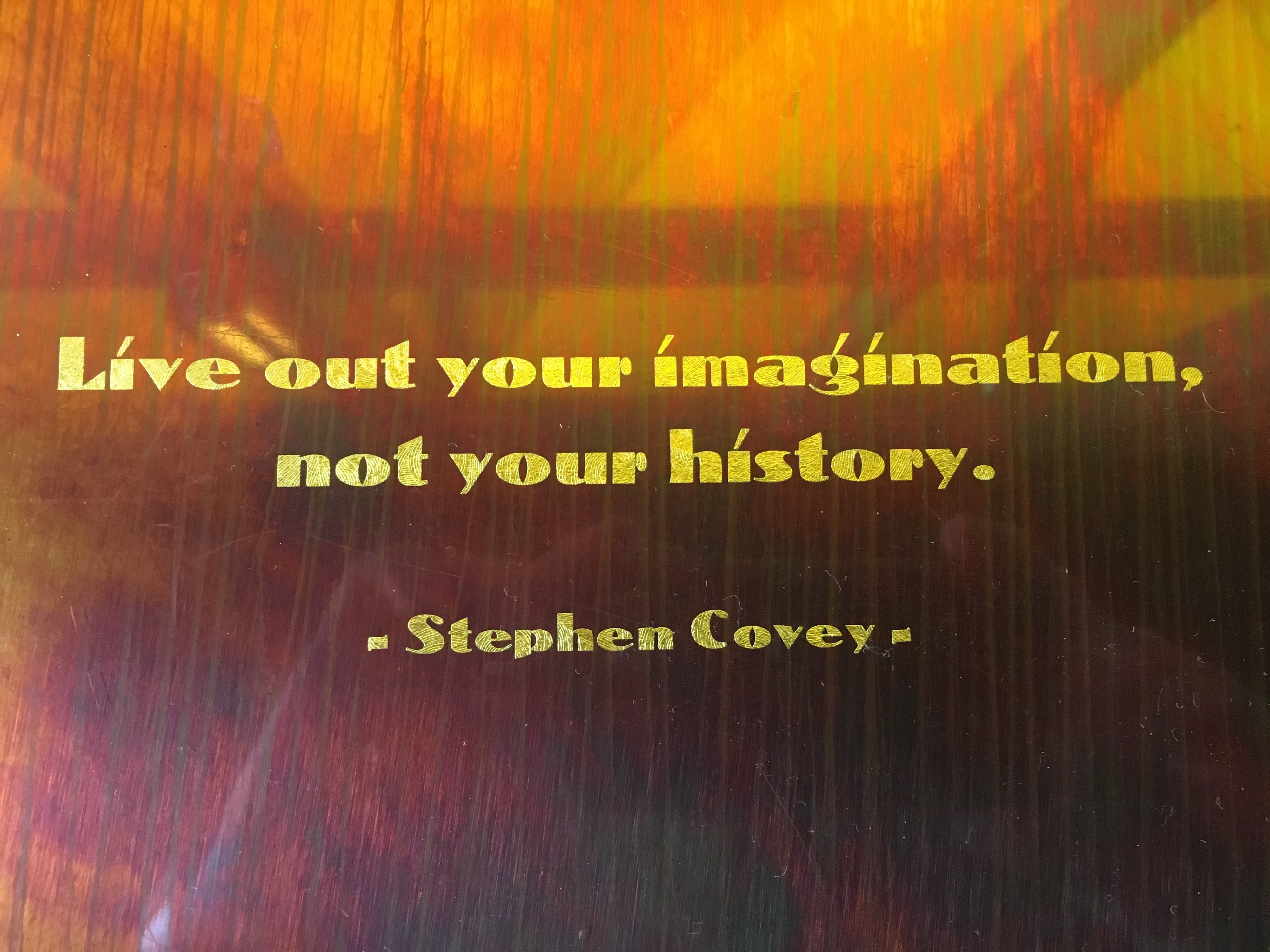 Its Not Your Imagination Special >> 17 Inspirational Quotes On The Power Of Your Imagination