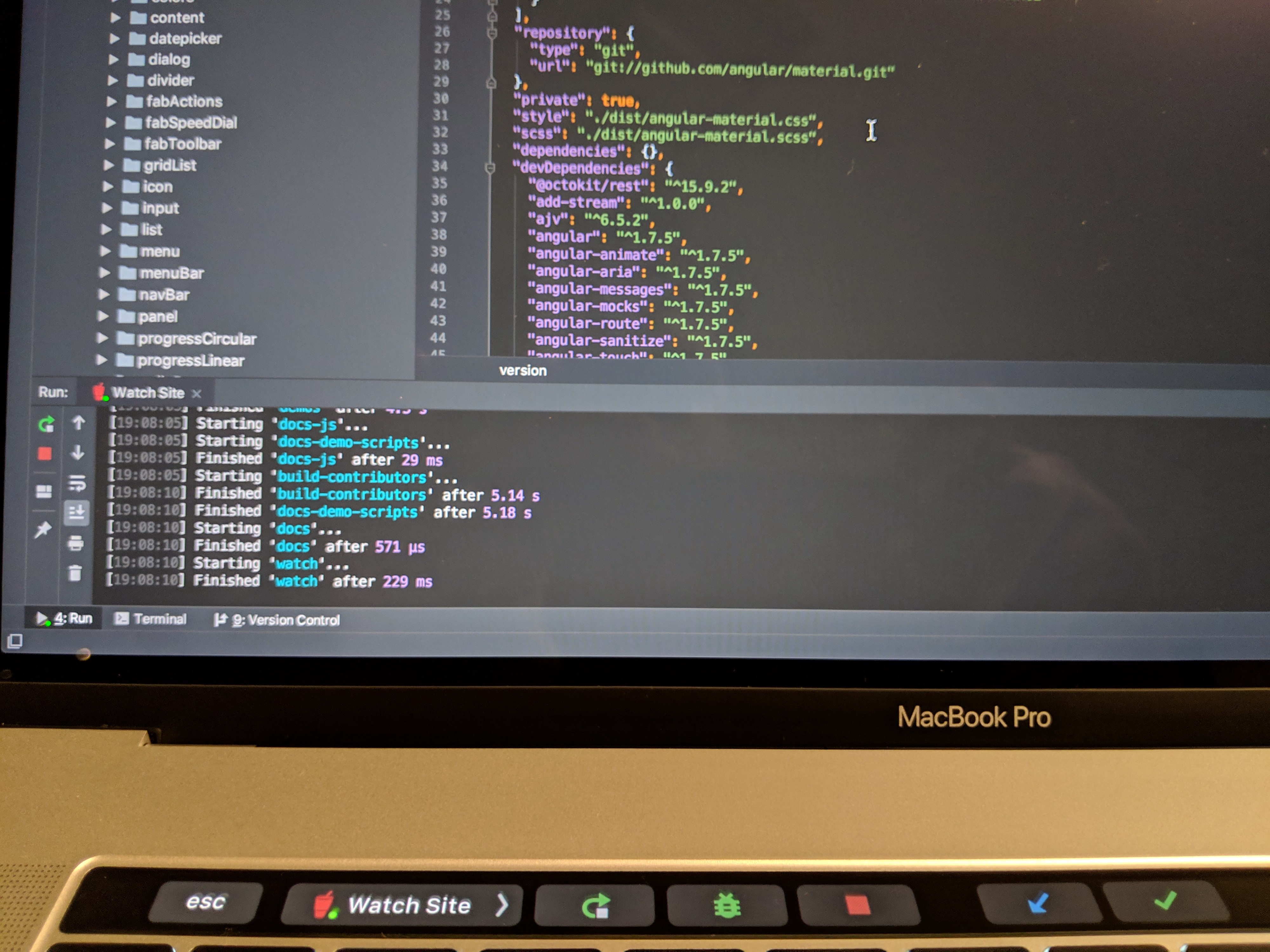 My Experience with the MacBook Pro 2018 w/ Vega graphics