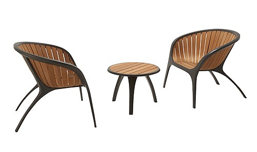 Gloster Outdoor Furniture Sale Gloster Patio Furniture Ritualcarnage