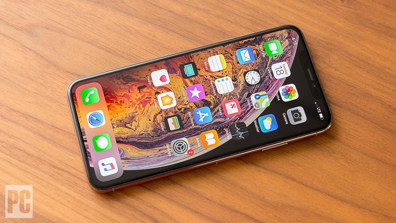 iPhone 11 Rumor Roundup: What You Need to Know - PC Magazine