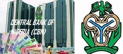 Nigerians Will Download E-naira Wallets From October 1 - CBN