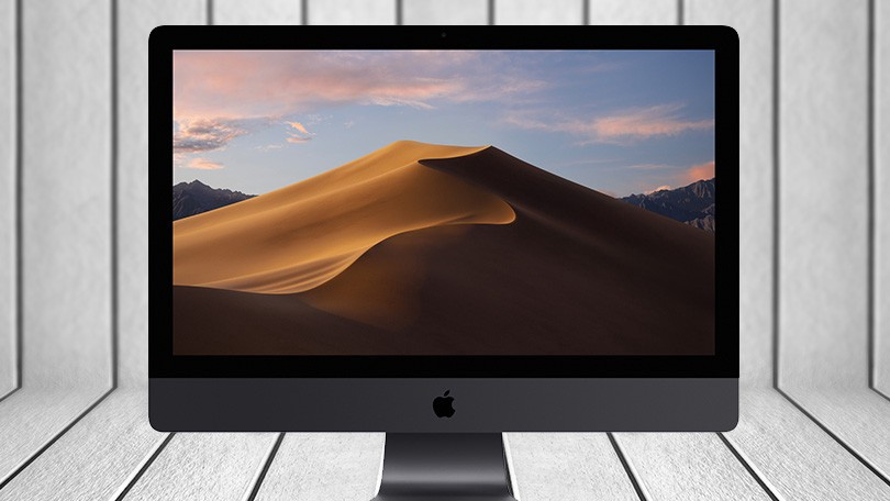 MacOS Mojave Features We Can't Wait to Try - PC Magazine