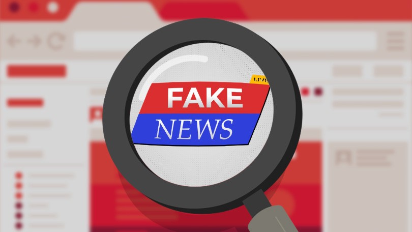 How to Spot Fake News Online - PC Magazine - Medium