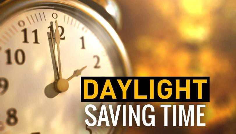 Day Light Saving Time  and Solutions in Data Science!