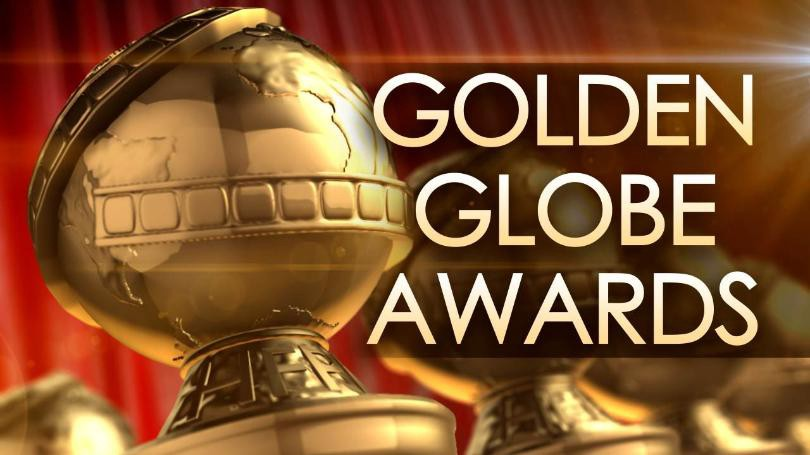 Image result for Golden Globe Awards live Stream