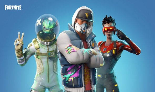 Fortnite A Guide That Good You Need Medium