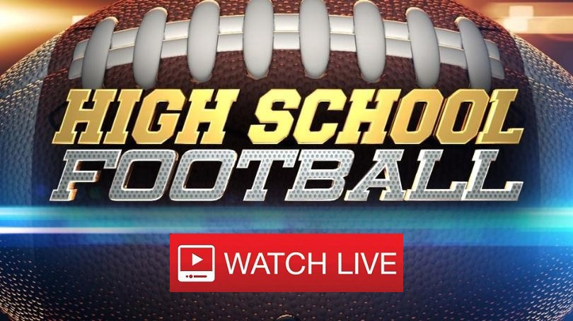 State Finals Lansing Catholic Vs Almont Livestream Online 2019 Mhsaa Division 5 Final High School Football Online Game By Moni Md Medium