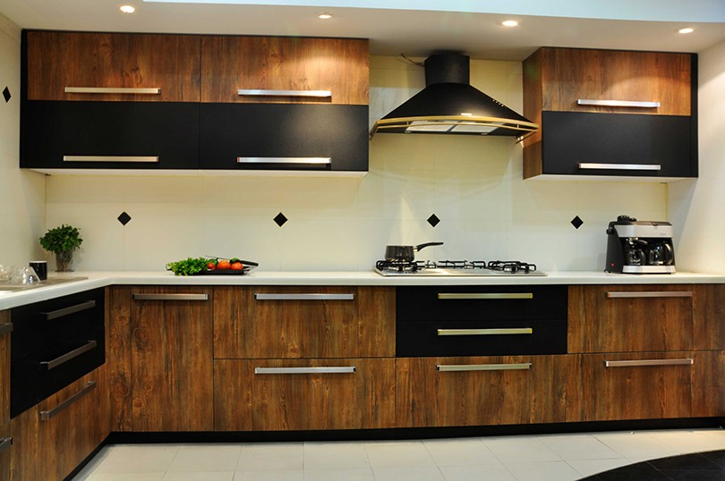 Give Your Kitchen A Unique Look The Kitchen Is An Important Part Of A By Kirti Sharma Medium