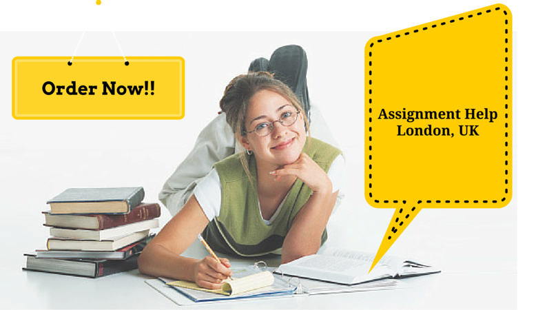 best assignment help websites uk