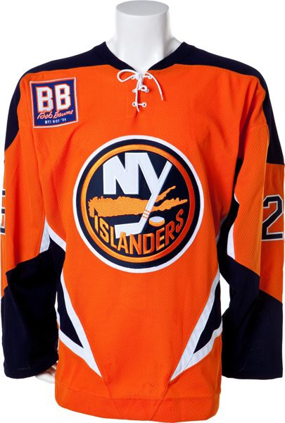 new product 82390 96f70 The all-time best third jerseys in the Metro, ranked