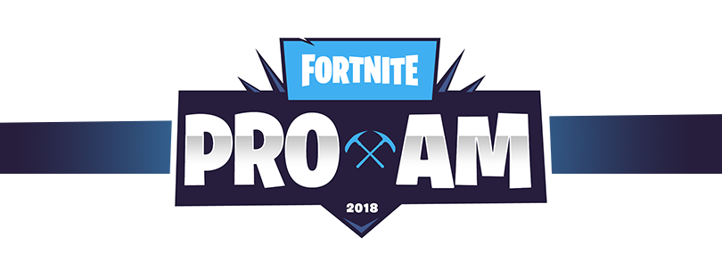 When Does The Pro Am Start Fortnite Fortnite Pro Am How Do You Solve A Problem Like Br By Gretchen Deuel Medium