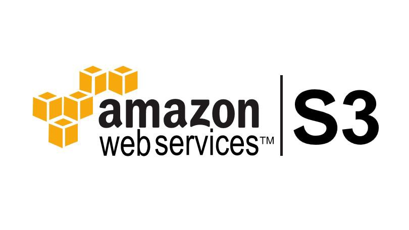 Transfer ownership of Amazon S3 objects to a different AWS