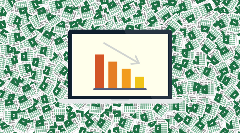 Why Using Excel In Your Restaurant Planning Is Costing You Profitability By Orquest Orquest En Medium