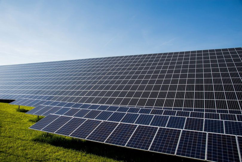 Newcastle Solar Panels - Some  Crucial Tips