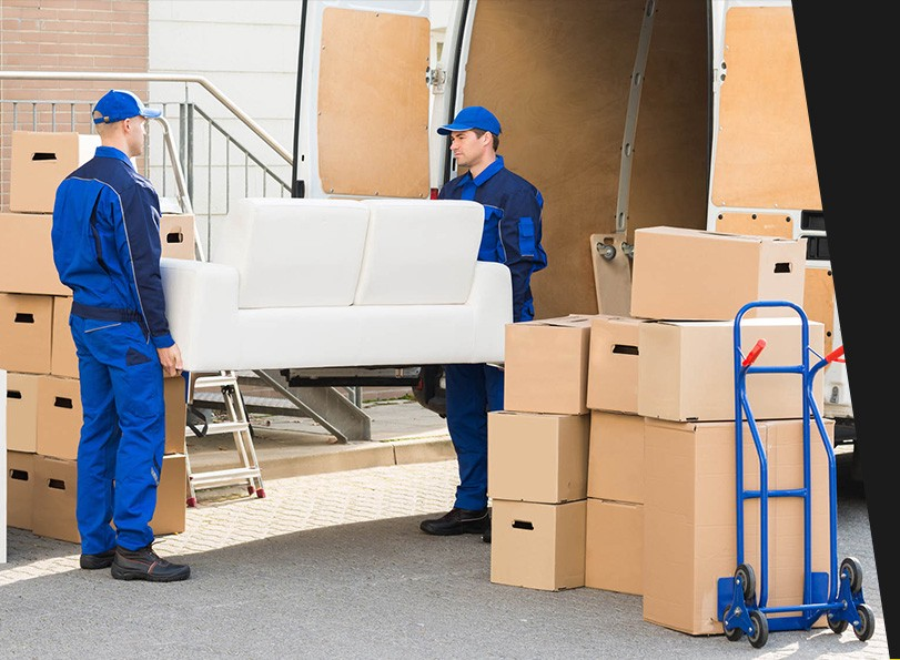 Furniture Moving Company in Daytona | by First Choice | Medium
