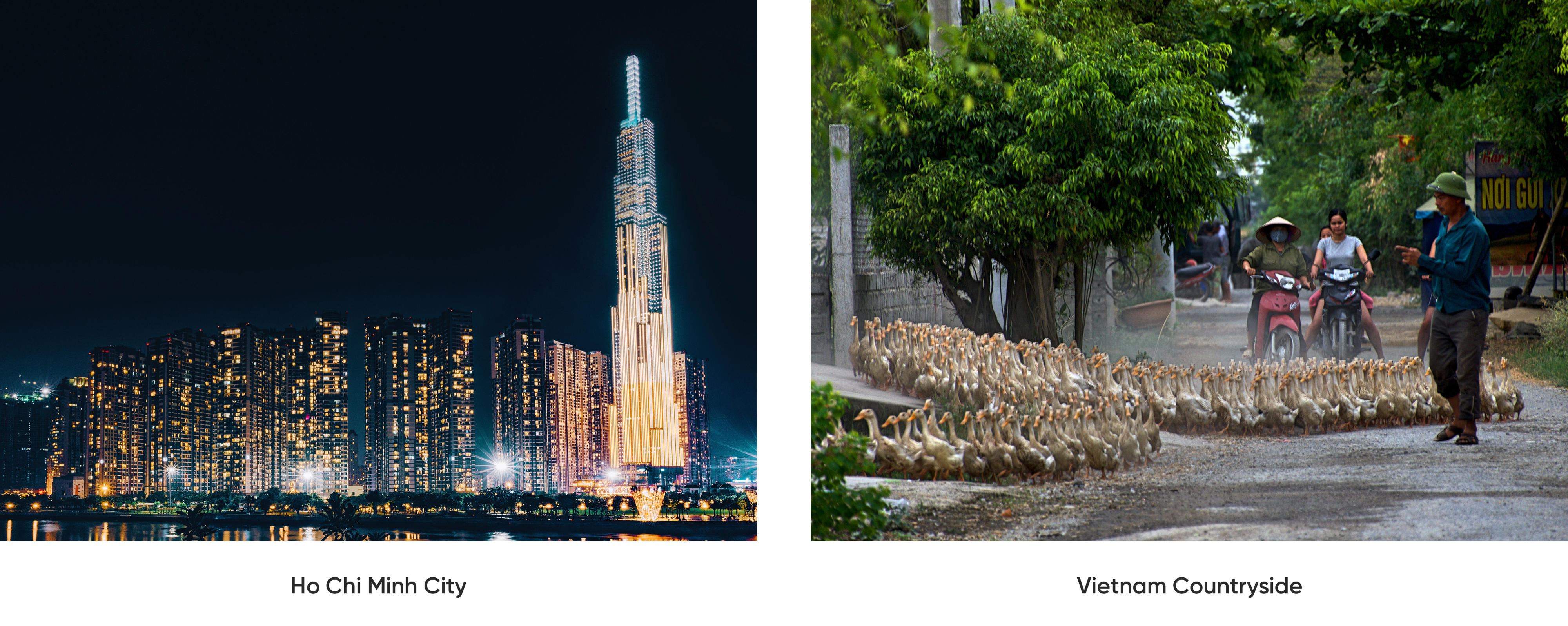 the-difference-between-big-city-and-countryside-in-vietnam