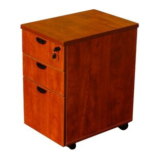 Callen 3 Drawer Mobile Vertical Filing Cabinet By Symple Stuff Onsales Discount Prices By Christine Medium