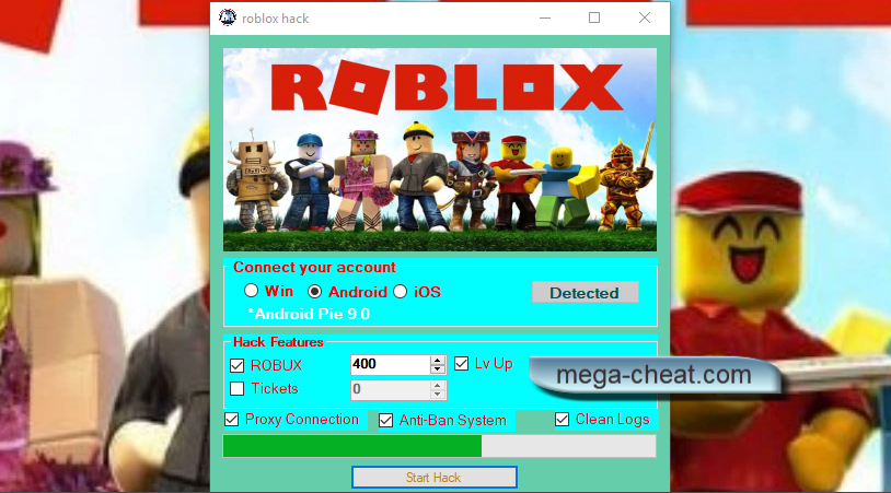 Roblox Robux Modapk Generator Cheats V12 - free robux generator cheat