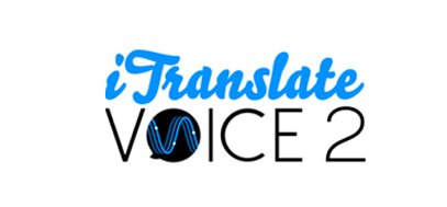 Top 8 Speech-to-Speech Translation Apps of 2017 - Sciforce - Medium