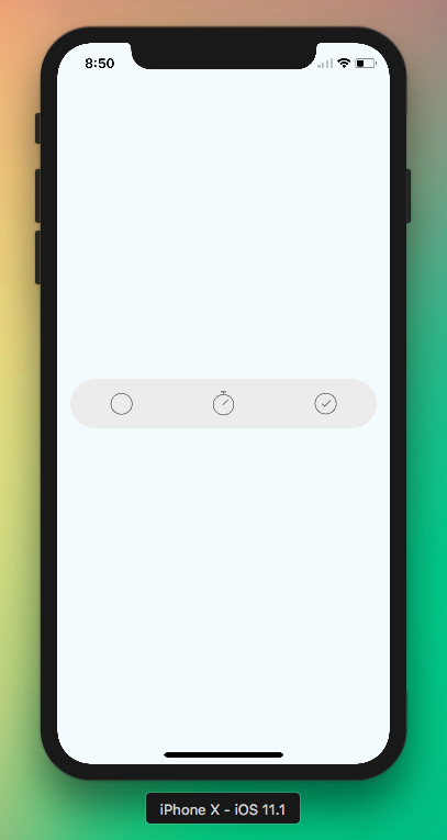 Developing Multi-Slider-Switch in React Native - codeburst