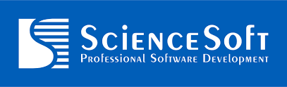 Sciencesoft Android App Developers