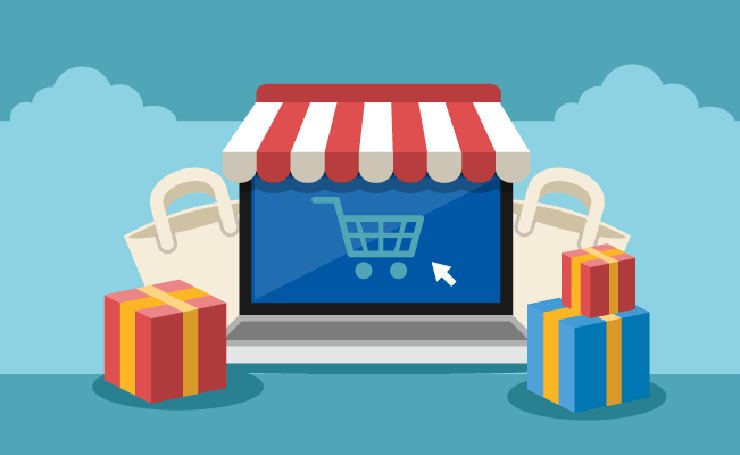 eCommerce platform  The Ultimate Guide To Select eCommerce Platform For Better ROI 1 s6QmBMhH2OW6WZAz2 HKkw