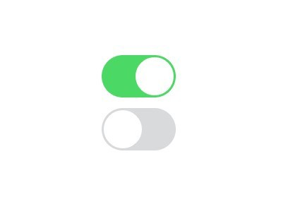 Button UX Design: Best Practices, Types and States - UX Planet