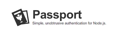 Authentication with passport js - GoMyCode - Medium