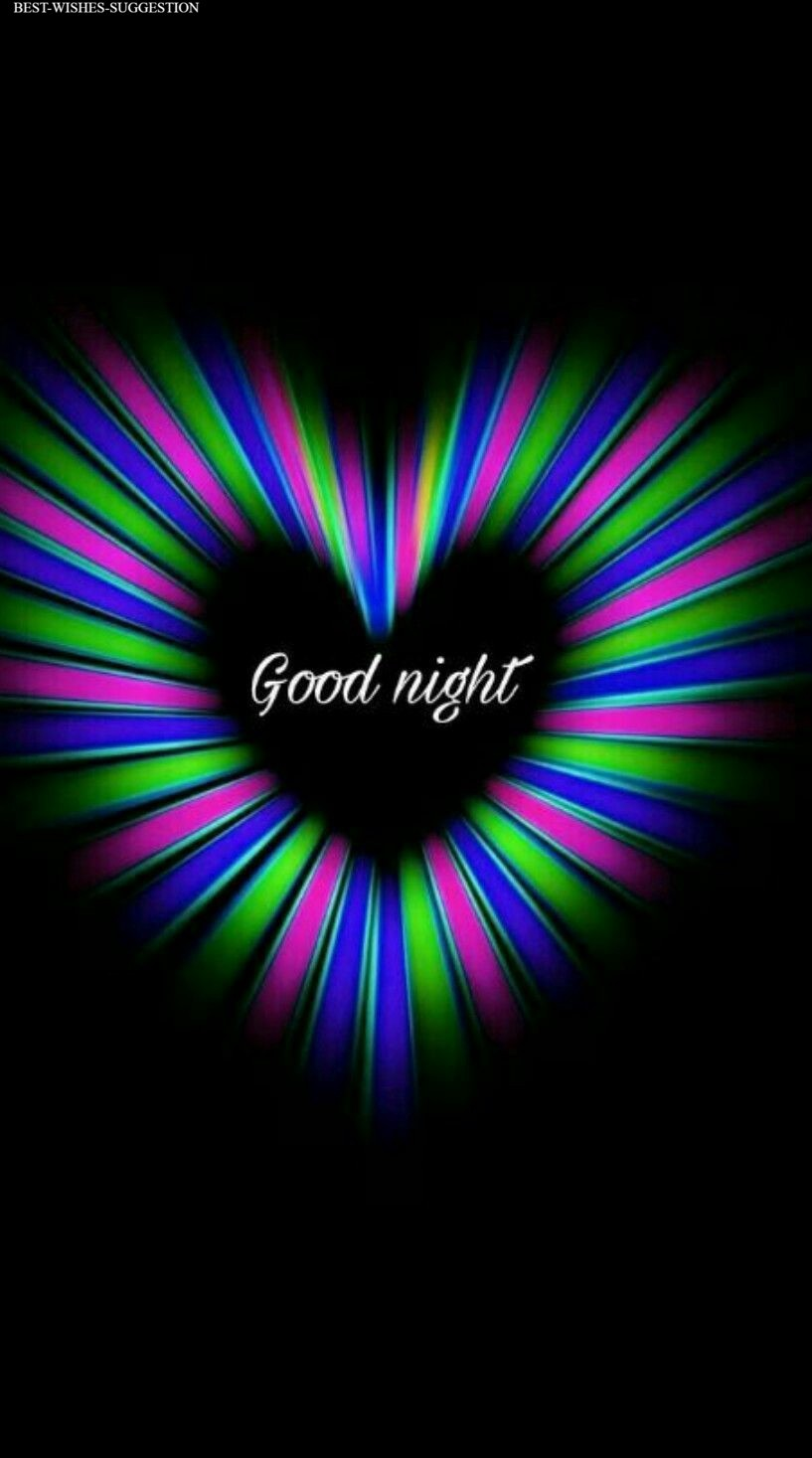 Good Night Images Good Night Images Greetings And Photos
