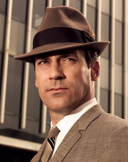 How to Handle the Fedora. Can the classic icon of menswear shake… | by Broc  Seigneurie | Medium