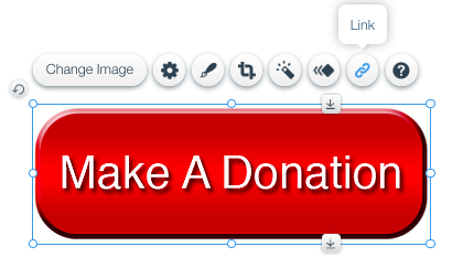 Use a Donate Button to Accept Recurring Donations on Wix