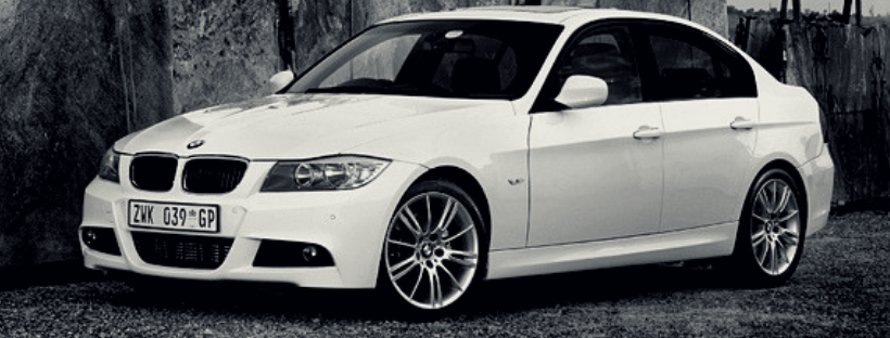 How Much Is An Oil Change For A Bmw >> Bmw Oil Change Service 320d With Mitasu Cartisan Medium