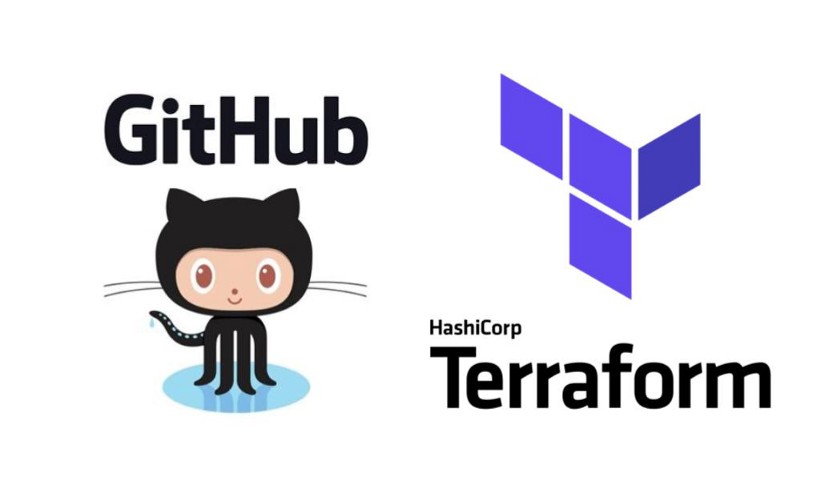 Managing a large GitHub Organization with Terraform (Part 1)