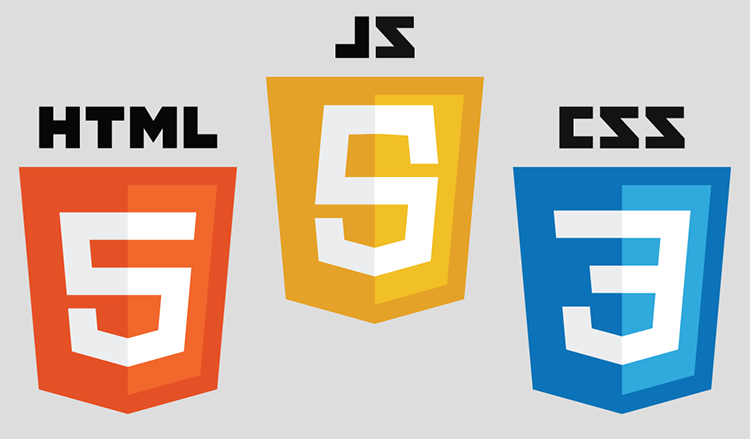 Html css and javascript uit startup immersion medium html css and javascript malvernweather Image collections